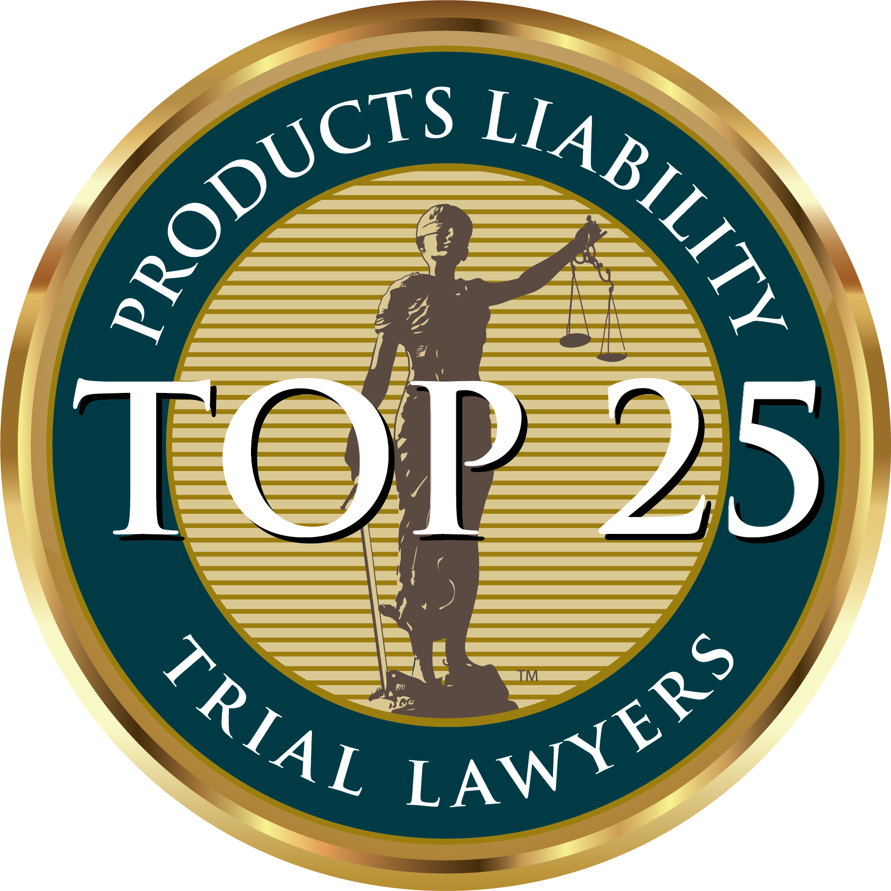 Products Liability Trial Lawyers Association