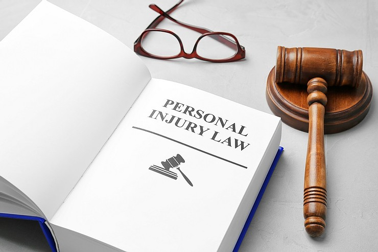 personal injury lawyer lufkin tx